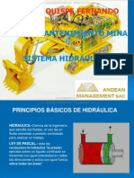 curso-principios-basicos-hidraulica-maquinaria-pesada.pdf