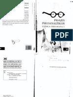 Chamizo - Pasajes Psicoanaliticos.pdf