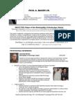 political resume-pab-mayor-march2015