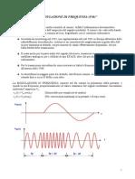 Modulazione Fm - As 2013-2014