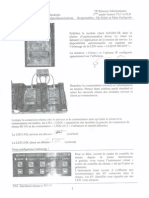 tp tcp/ip page 2