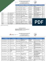 Manuais Escolares 2014_2015 Por Ciclo-2