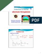 06 Matlab Graphics