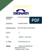 MEJORA DE METODOS I.docx