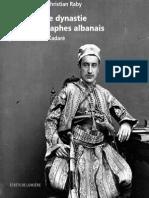 Marubi, une dynastie de photographes albanais (présentation)