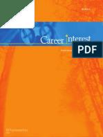 cip-m.pdf