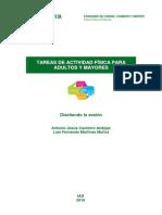PDF Tarea Actividad Fisica Adultos Mayores
