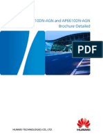 Huawei AP6510DN-AGN and AP6610DN-AGN Brochure-Detailed.pdf