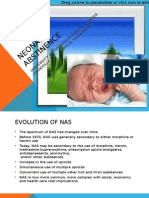 PQCNC NAS Webinar March 2015