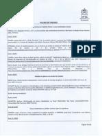 Plano de Ensino T.E. Política e SociedadPlano de Ensino T.E. política e sociedade no Brasil República p. 2e No Brasil República p. 2