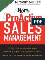 ProactiveSales.pdf