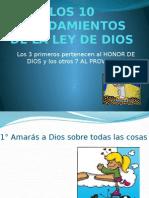 los10mandamientosdelaleydedios-140315133014-phpapp02