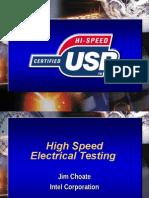 Choate_HS_Elec_Test_Final.ppt