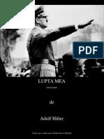 -Mein-Kampf-Lupta-Mea-de-Adolf-Hitler-vol-1-si-vol-2.pdf