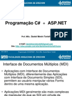 c Aspnet 12 Modificado