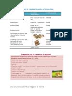 125301849 Ejemplos de Saludos Formales e Informales