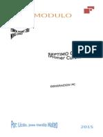 Manualdemodulodecomputacion Historia