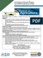 Cuadro Alianza Minagricultura 2015-1- Icetex New