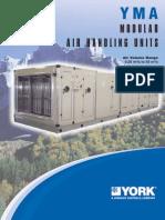 YMA Brochure
