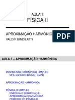A3AproximacaoHarmonicaSlides (1).pdf