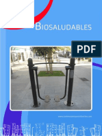15-Biosaludables