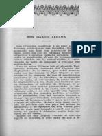 BiografiaDeLosHeroesYCaudillosDeLaIndependenciaTOMO I IgnacioAldama