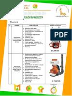 CARACTERISTICAS MAQUINARIA (1)