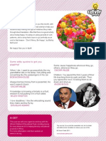 MARCH15.pdf