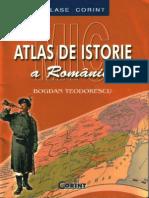 249140926-Bogdan-Teodorescu-Atlas-de-istorie-a-Romaniei-pdf.pdf
