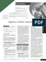 20100125-IR. Aspectos Temporales. Parte 2