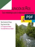 Guia Restauración Rios Ministerio.pdf