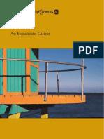 PWC_EXPATGUIDE