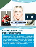 Nutricosmética.ppt