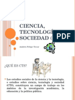 cienciatecnologaysociedadcts-120315170256-phpapp01.pptx