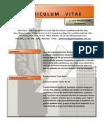 2012 CURRICULUM JAIME MIRANDA OBRA CIVIL.pdf