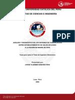 Sanchez Rios Jorge Sistemas Comunicacion Salud