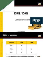 D5N D6N.pps