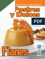 EB Postres y Dulces No. 37