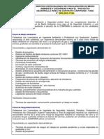 IPE Perfiles y Cargos 2015-1740