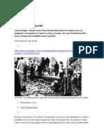 Pierre Rosanvallon La Utopía de Ser Iguales