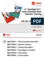 L3 Spotlight On Operator training.ppt