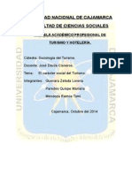CARACTER SOCIAL DEL TURISMO.docx