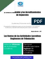 CCPA Cierre Fiscal 24e14 F.pdf