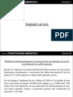Impianti Climatizzazione 2 (1)