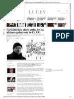 Joe Sacco.pdf