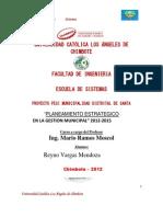 Proyecto_PESI_MDS_Vargas.pdf