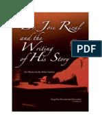 Dr. Jose Rizal Life Story