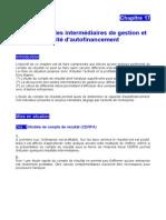 070613151131-ch-17-sig-caf.pdf