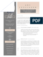 amycroushorn-resume