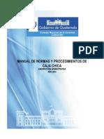 CAJA CHICA.pdf